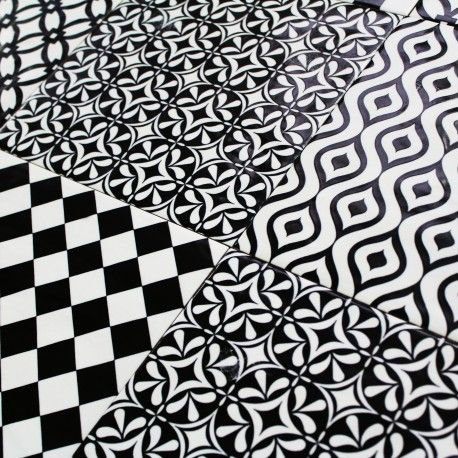 25 Best Ideas About Carrelage Sol On Pinterest Carrelage Sol En Carrelage And Couleur De Plafond