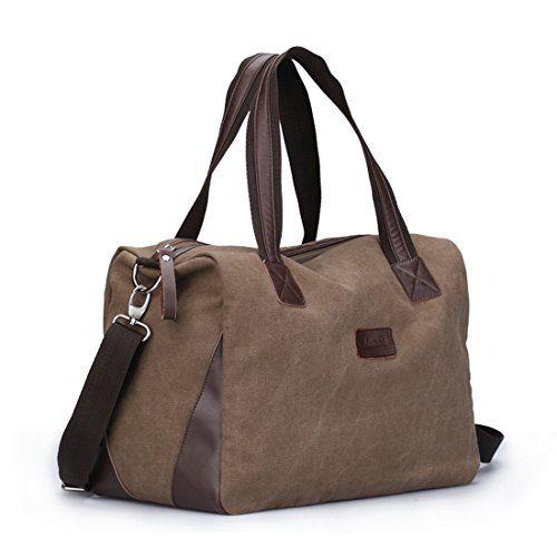 Umhaengetasche Rucksack Aktentasche Dokumententasche Reisentasche Handtasche(One size,Coffee) Fashion Season http://www.amazon.de/dp/B00OXSTMW2/ref=cm_sw_r_pi_dp_GJHVub1TVCWTS