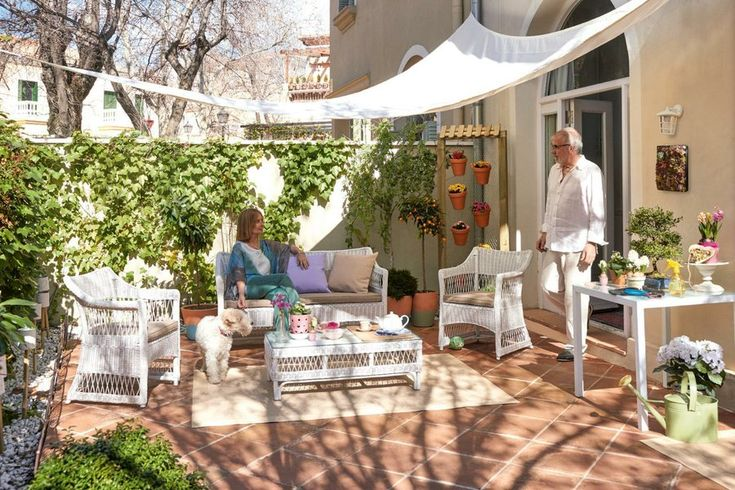103 best jardines y terrazas images on pinterest play for Terrazas mexicanas
