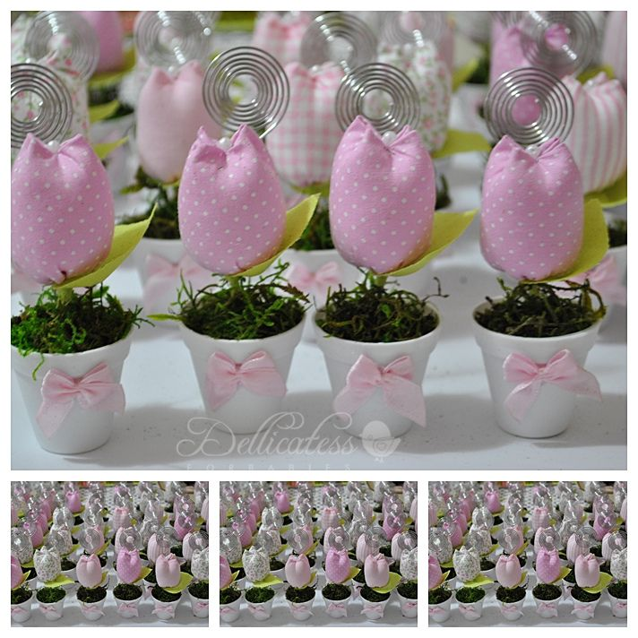 Tutte le dimensioni |Centenas de mini vasinhos perfumados!! | Flickr – Condivisione di foto!