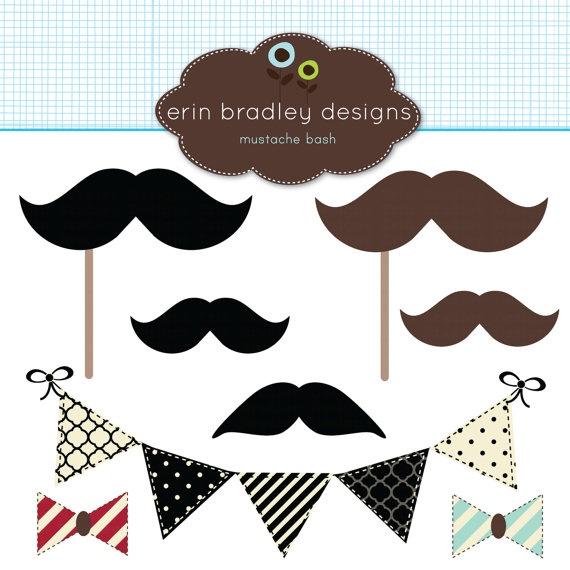 91 besten schnurrbart | moustache Bilder auf Pinterest ...