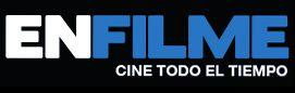 15 consejos para sacar adelante tu primer filme de bajo presupuesto - ENFILME.COM