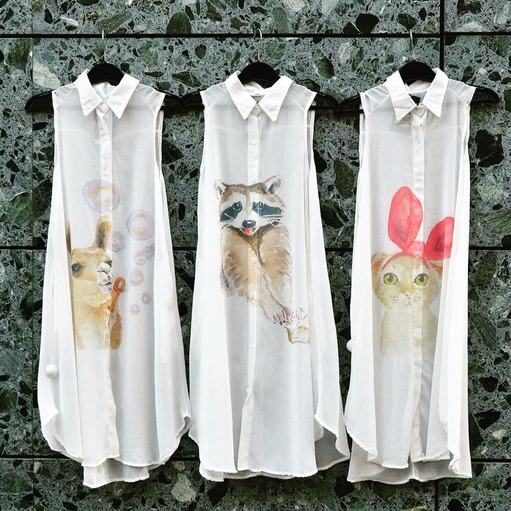 #cutenessoverload 🐈 #szputnyikshop #szputnyik #budapest #limitededition #printed #shirtdress #perfect #summer #ladies #wear #llama #raccoon #cat #instacute