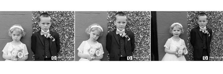 Wedding Photography Clare, Limerick, Carrygerry, Church, Newmarket, On, Fergus, Ireland, Photographer, Castleoaks, Limerick, Castleconnel, Castle, Oaks, Castle Oaks, Gary Collins, Wedding