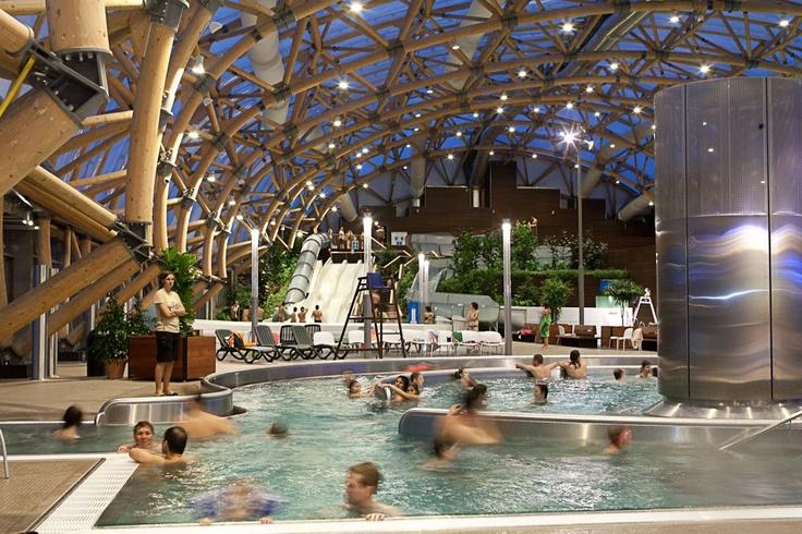 espace aquatique espace aquatique pinterest parc aquatique natation pour enfants et natation. Black Bedroom Furniture Sets. Home Design Ideas