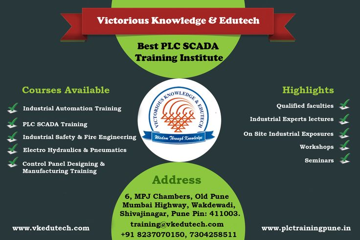 Web:- www.vkedutech.com Call Us:- 020 41228744 / 7304258511