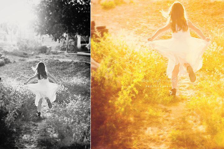 girl, child, kids, summer, sun, csutafoto