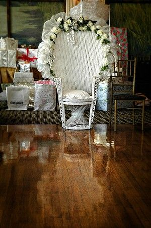 21 Best Images About Wicker Chair Decoration Ideas On