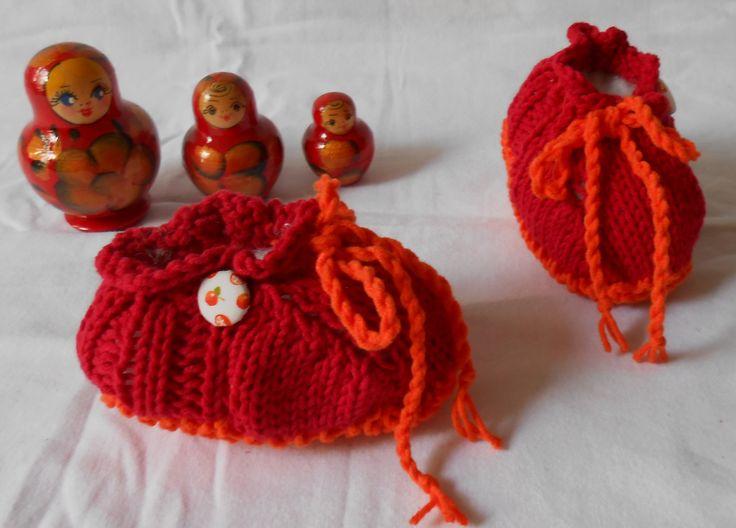 Porte De Chambre Castorama : 1000+ images about Du rouge, encore du rouge ! on Pinterest  Kimonos