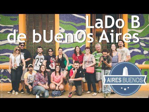 Aires Buenos Tour | Aires Buenos | Simplesmente tudo sobre Buenos Aires