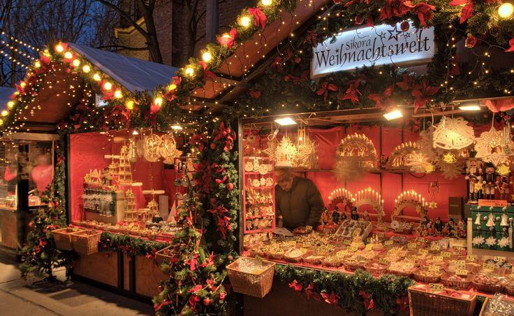 Weihnachtsmarkt_am_Opernpalais_Scholvien.jpg (1920×1180)