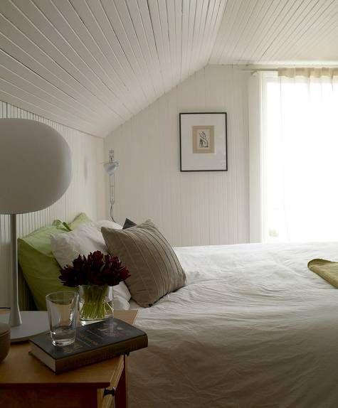 89 Best Taking The Master Bedroom Back! Images On