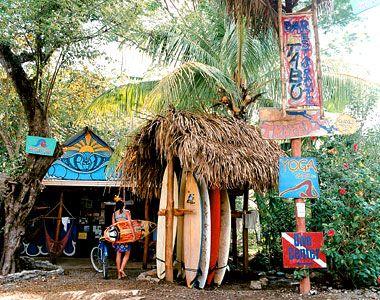 Costa Rica!    Google Image Result for http://www.concierge.com/images/destinations/destinationguide/latinamerica/costarica/costarica_013p.jpg