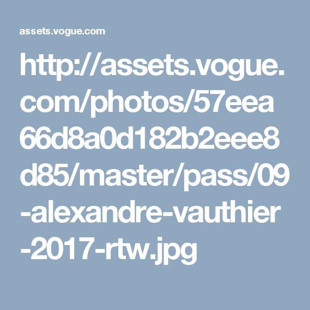 http://assets.vogue.com/photos/57eea66d8a0d182b2eee8d85/master/pass/09-alexandre-vauthier-2017-rtw.jpg