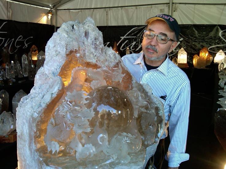 17 Best Images About Pueblo Gem & Mineral Show On