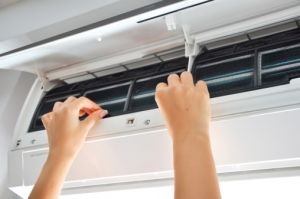 5 Reasons to Get a Central Air Conditioner Inspection - Orange County Electrician