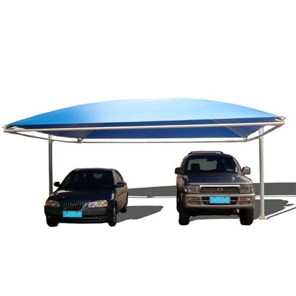 17 best ideas about carport metall on pinterest carport. Black Bedroom Furniture Sets. Home Design Ideas