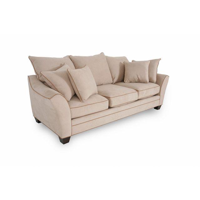 17 best images about living room on pinterest floor. Black Bedroom Furniture Sets. Home Design Ideas