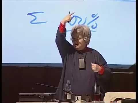 Vera F. Birkenbihl – Erfolgreich das Leben meistern – Vortrag komplett ✅ – YouTube – N. B.