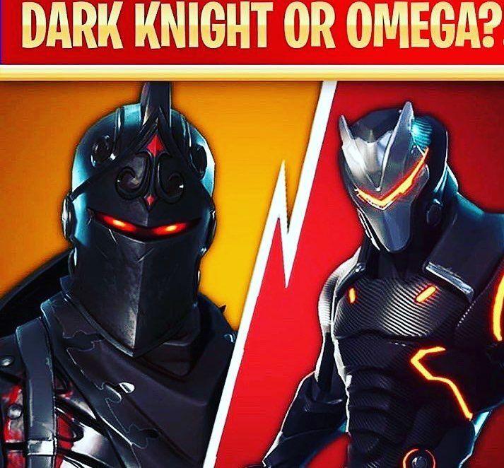 Vote One Of Them I Choose Omega Follow Dopeogkush Ytz