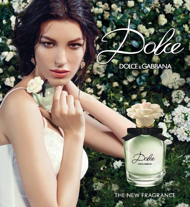 Elegáns, kifinomult, nőies, csábító, szerelmes, nyárias, könnyed, zöld, citrusos, virágos. Mi más lehetne, mint a Dolce&Gabbana legújabb parfümje, a ragyogó Szicília ihlette Dolce.