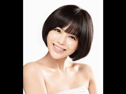 Model dan Gaya Rambut Wanita Korea Cantik https://www.youtube.com/watch?v=AOFq5bYY4Zo