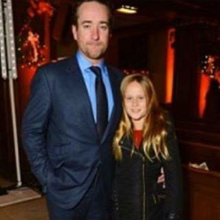 40 vind-ik-leuks, 6 reacties - Keeley Hawes Fanpage (@keeley_hawes_fp) op Instagram: 'Sorry about the quality! But here's a pic of Matthew and Maggie Macfadyen looking so alike!…'