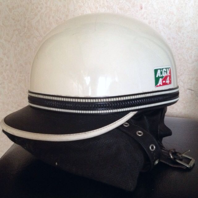 22 best my helmet coollection images on pinterest