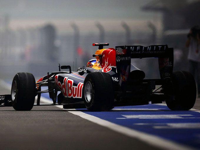 Descubre qué es la Fórmula 1, qué significa el Gran Premio de México y los datos más curiosos de los autos que participan.