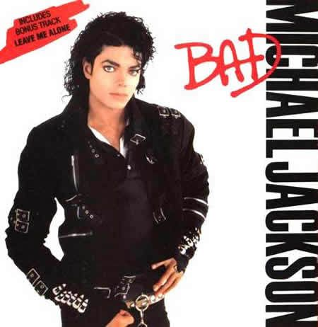 Michael Jackson's Most Famous Albums: Micahel Jackson's Got To Be There