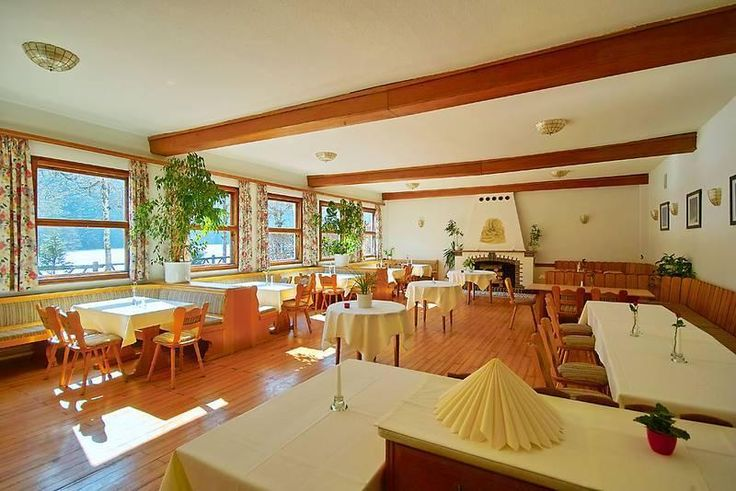 Booking.com: Hotel Restaurant Alatsee - Füssen, Alemania