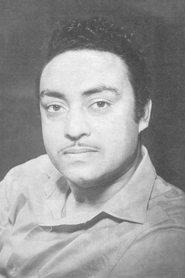 Remembering Actor Anoop Kumar Ganguly, brother of legendary actor Ashok Kumar and legendary singer Kishore Kumar, on his 91st birth anniversary today. Christened Kalyan Kumar Ganguly, Anoop Kumar was...