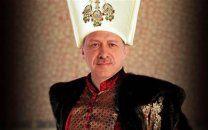 Les parlementaires turcs interdits d'évoquer le « Kurdistan » et le « Génocide arménien »