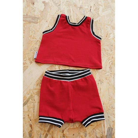 Check out this item in my Etsy shop https://www.etsy.com/uk/listing/521636610/modern-baby-outfit-modern-baby