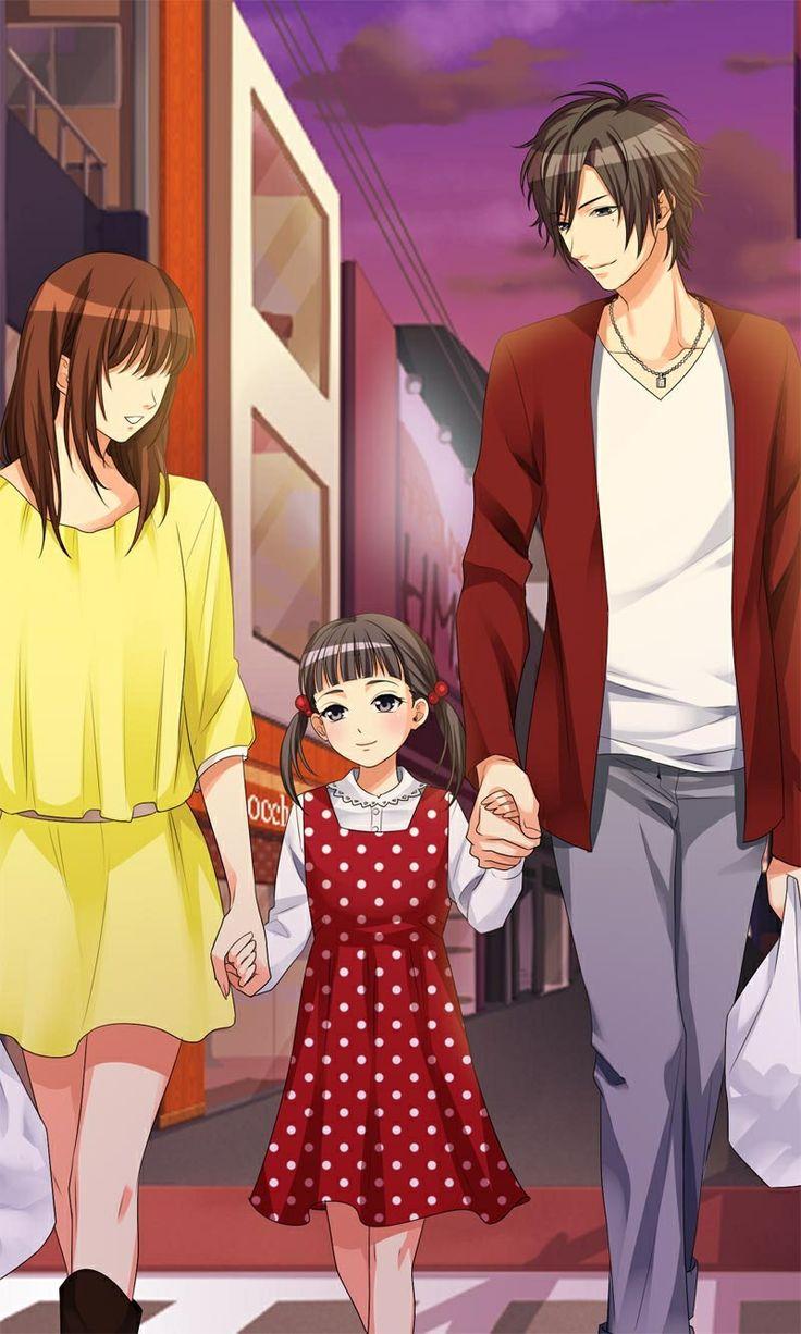 Haruka - Season 2 Main Story 4 | My Forged Wedding ...