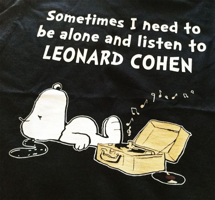"""I was so young and already fascinated"" Josiane Calamel By the time Josiane Calamel attended the March 9, 1980 Leonard Cohen concert at the Comedy Theatre, Melbourne (that's Leonard leaving Continue Reading →"