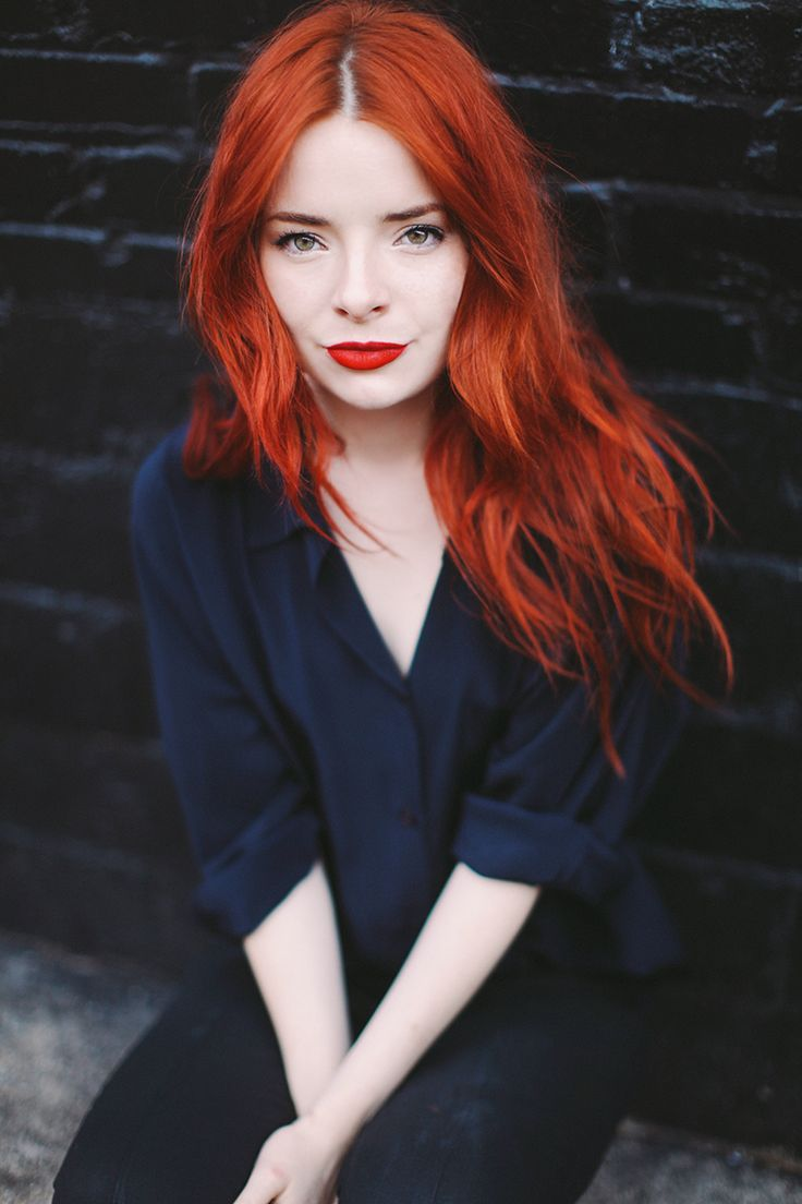best hair and all its glory images on pinterest hair makeup
