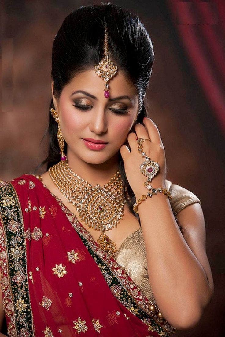 http://3.bp.blogspot.com/-Vn07D_gYlGg/UzMW8--oVCI/AAAAAAAAdGA/GbWTBVVfZ_c/s1600/Hina+Khan+HD+Wallpapers+Free+Download8.jpg