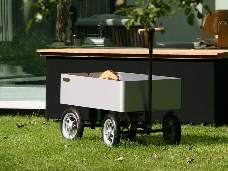 Mobiler küchenwagen ~ Homcom küchenwagen küchentrolley beistellwagen servierwagen