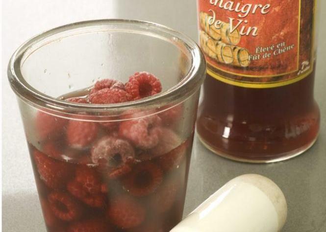 25 best ideas about vinaigre de framboise on pinterest - Vinaigre de framboise maison ...
