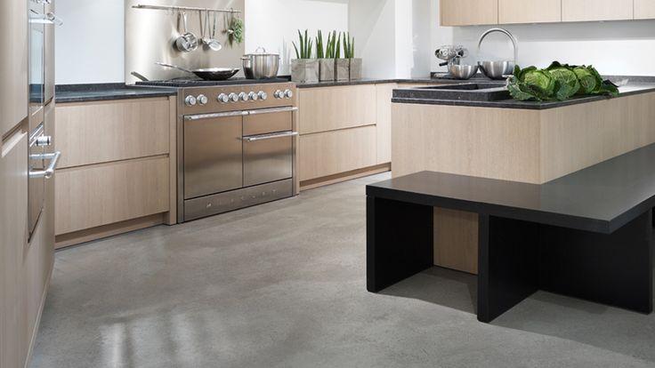 1000+ images about keuken  EGGERSMANN on Pinterest  Stainless steel ...
