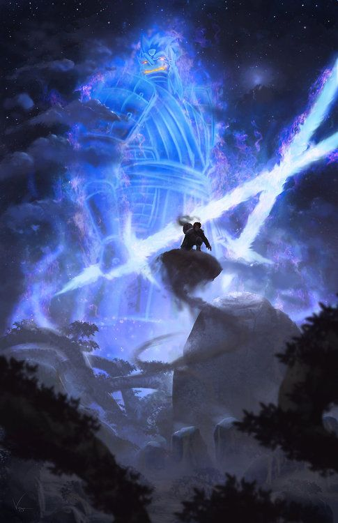 Right! seems Real sasuke susano cosplay full that would