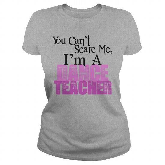 80 best Dance Teacher Shirts images on Pinterest Ponchos, Dance - dance instructor job description