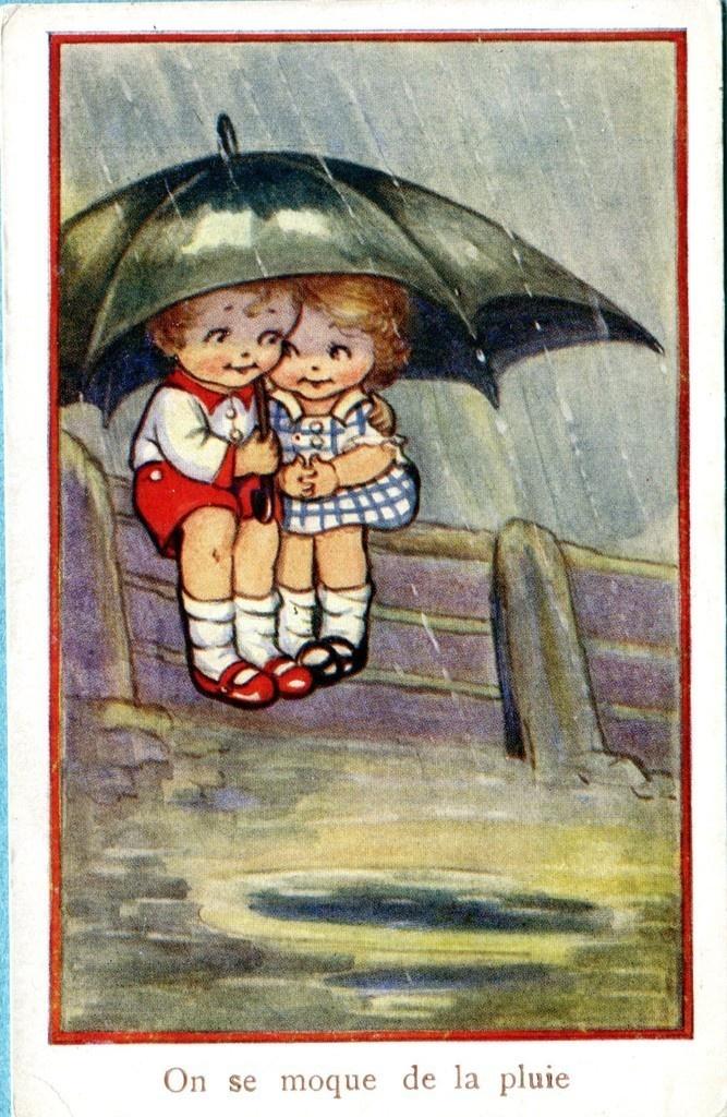 Flora White postcard   eBay