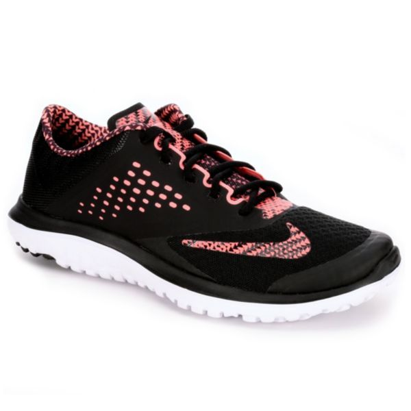Stay fresh on your feet in the FS Lite 2 women's running shoe from Nike