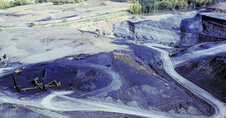 Métodos de extracción de rocas, minerales y combustibles fósiles. La corteza terrestre contiene recursos naturales tales como rocas, minerales y combustibles fósiles. Los minerales y combustibles fósiles son tipos de recursos minerales. Estos incluyen al petróleo, minerales metálicos y el petróleo crudo. Hay varios tipos de métodos de minería a cielo abierto para la extracción de arena, grava y minerales de la ...
