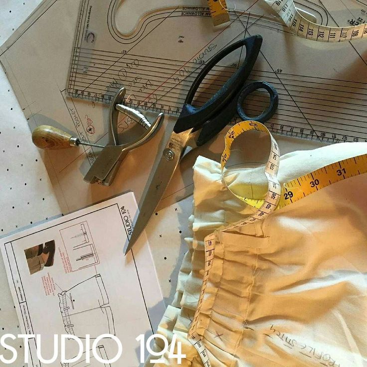 In the studio this morning we're developing patterns for a new uniform collection. These paper bag waist shorts are perfect for the hot Ibiza weather! #designeruniform #patterncutting #design #luxury #fashionblogger #ibiza