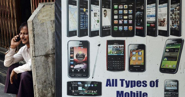 India issues notice to Amazon, others for selling imported refurbished phones - http://howto.hifow.com/india-issues-notice-to-amazon-others-for-selling-imported-refurbished-phones/