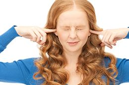 Quelles sont les solutions pour l'hypersensibilité émotionnelle ?