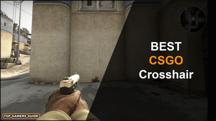 Best crosshair for csgo reddit betting bowl game betting lines